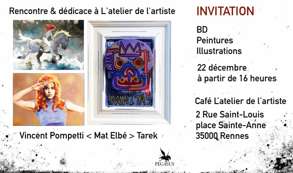 Invitation-atelier 2